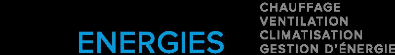 Sytème GE - Muller Energie - Genève