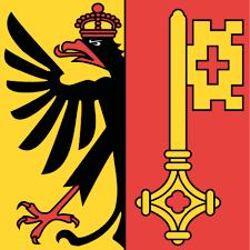 Sytème GE - loi Genève IDC