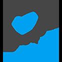 Logo SIG eco 2021